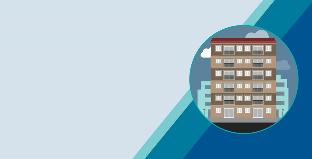 Collegeview banner for residential site stories part III